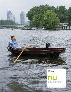 KPN NU_henk_BLINKfotografie_webformaat