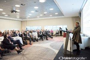 Euroforum_Blinkfotografie