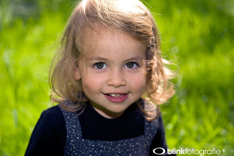 _DSC1622 Jade copy nieuw website_BLINKfotografie_webformaat