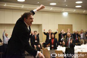 _DSC1420 Euroforum 2016_Blinkfotografie