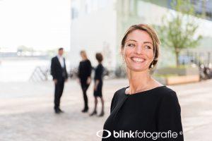 _DSC3718ADT advocaten_BLINKfotografie_Online gebruik