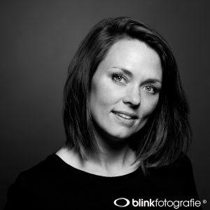 Copyright BLINKfotografie