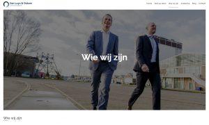 Van Luyn en Oskam Advocaten7