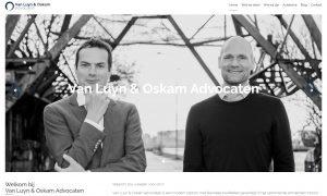 Van Luyn en Oskam advocaten 5