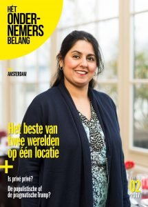 definitieve Hob Amsterdam nr. 2-2017-1 cover
